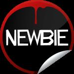 Apa Itu Newbie?