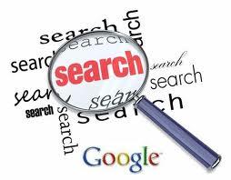 Trik Pencarian Google
