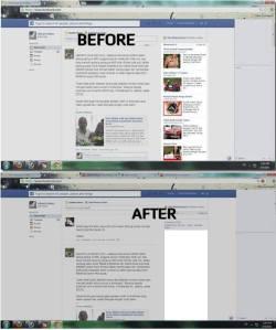 adsfacebook