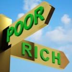 kaya+dan+miskin