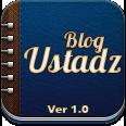 blog_ustadz