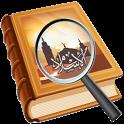 islam_menjawab