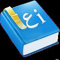 kamus_arab_indonesia