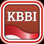 Kamus_Besar_Bahasa_Indonesia