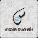 media_sunnah