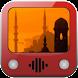 tv_dakwah_islam