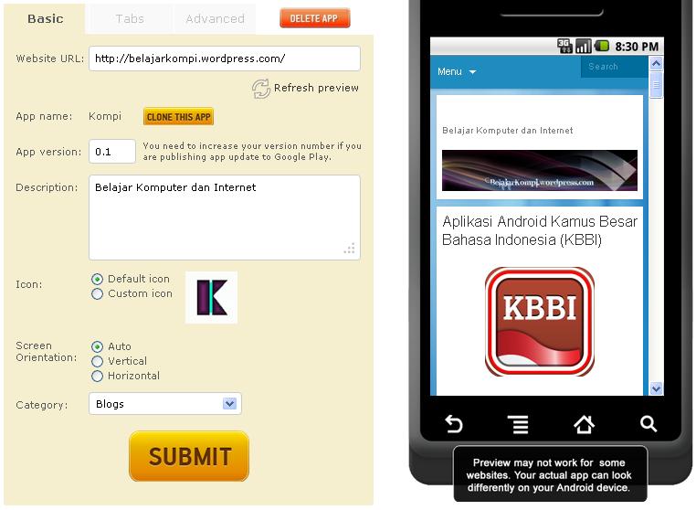 Aplikasi Hack Wifi Android Apk