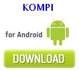 Dowload App